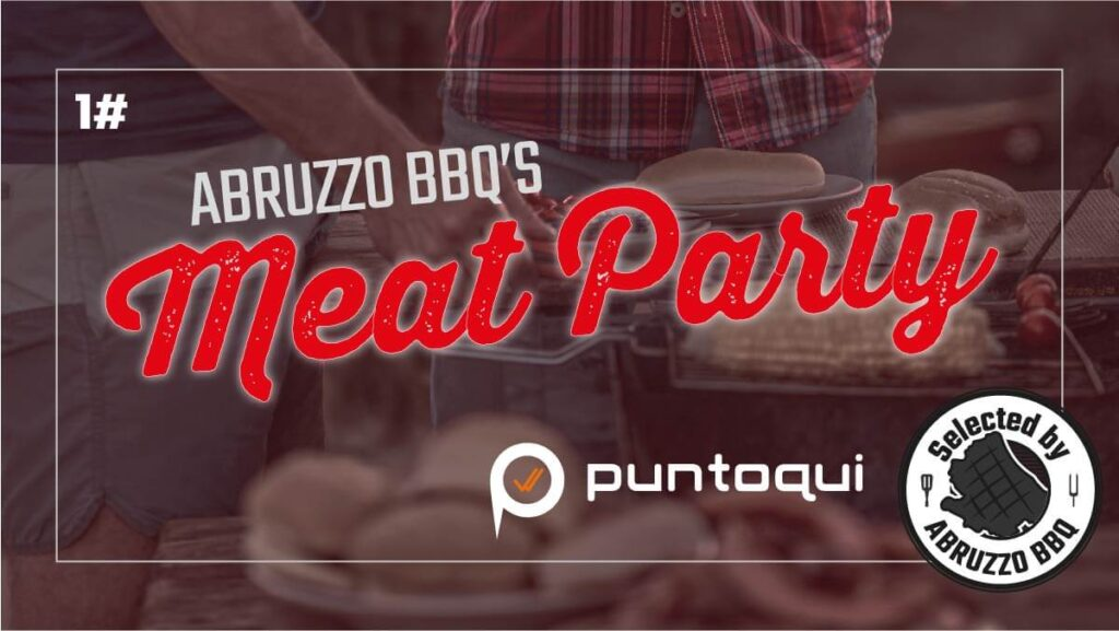 Abruzzo_bbq_Meat Party_1