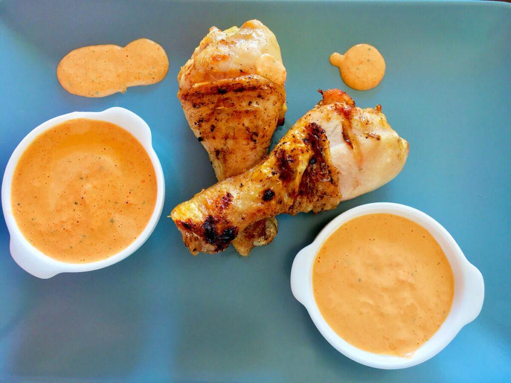 salsa-cremosa-ai-peperoni-rossi
