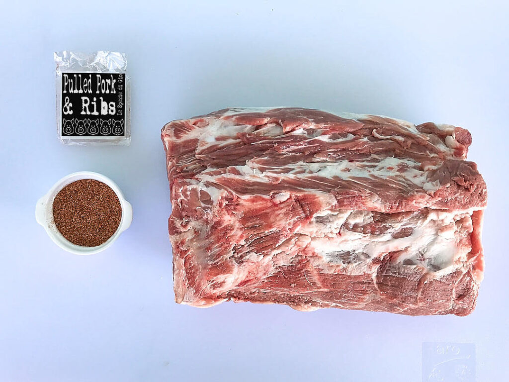 Pulled_Pork_AbruzzoBBQ