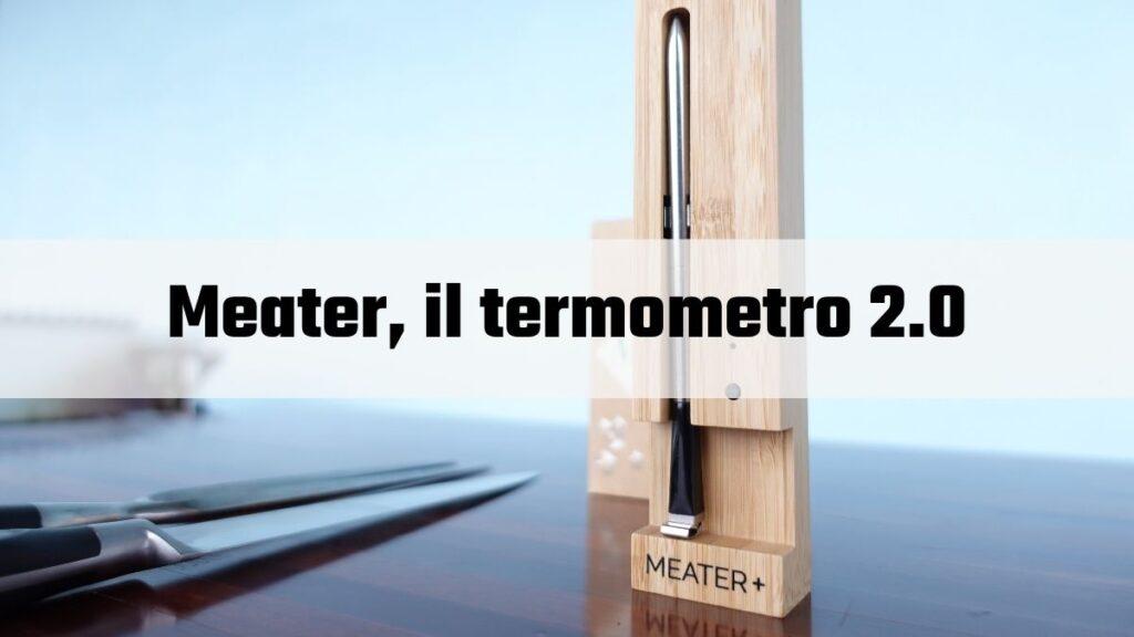 Meater_AbruzzoBBQ
