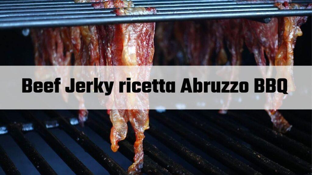 beef-jerky-abruzzobbq