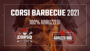 Corso-Barbecue