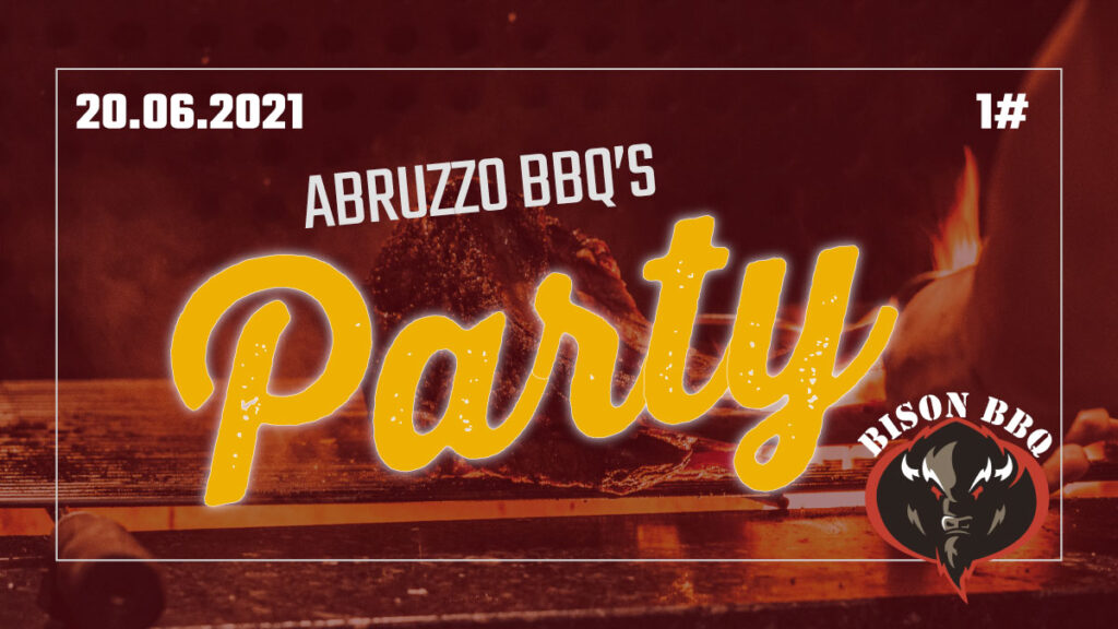 Party-Logo