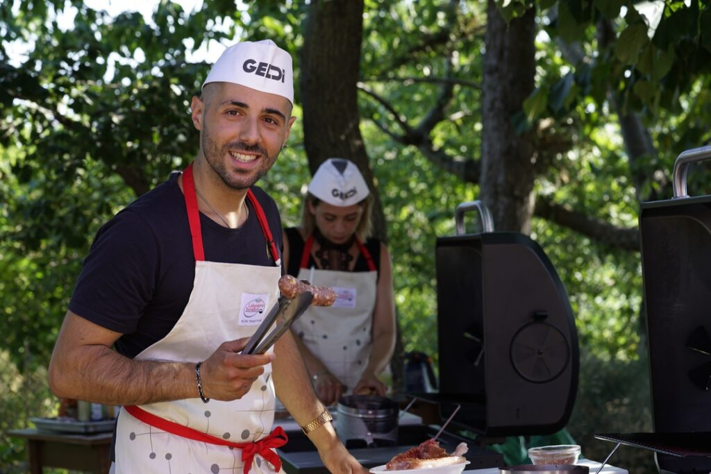 corso barbecue abruzzo 1