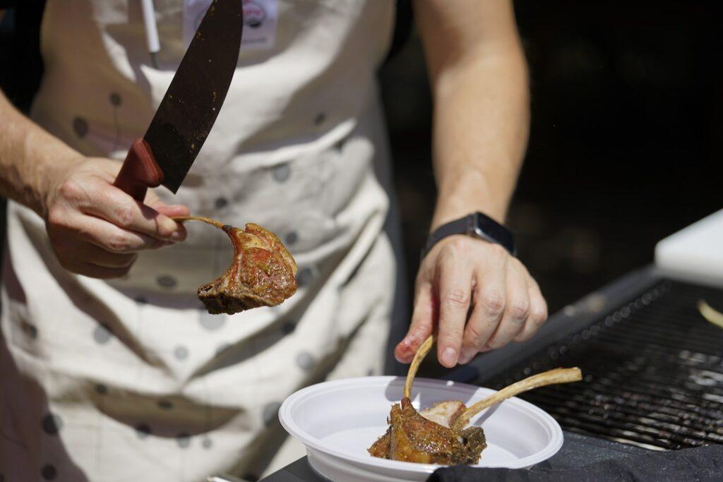 corso barbecue abruzzo 2