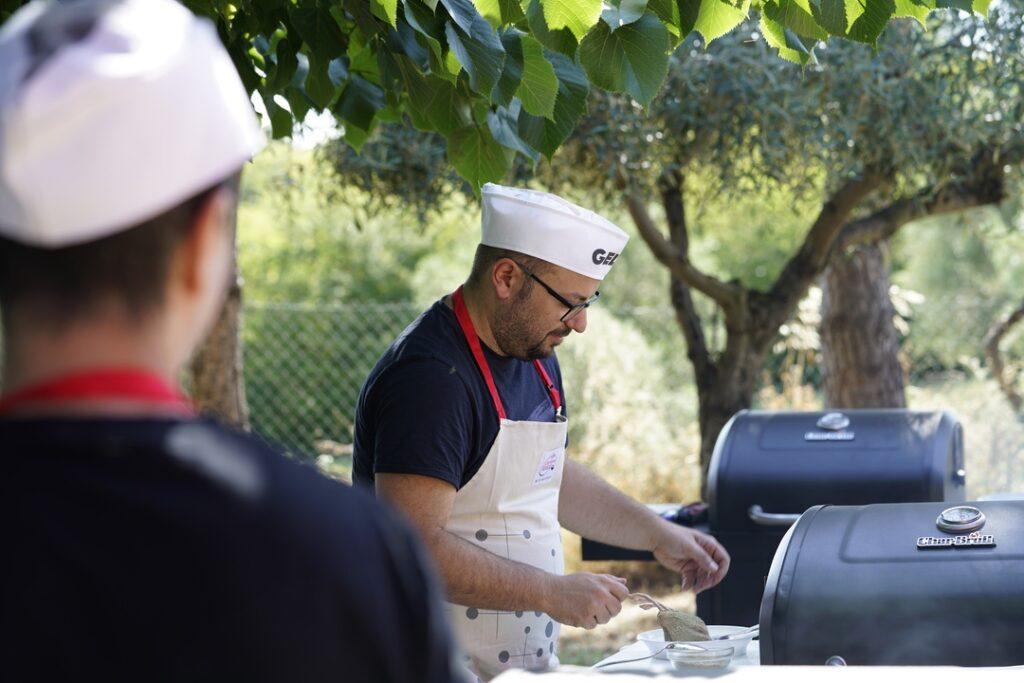 corso barbecue abruzzo 3